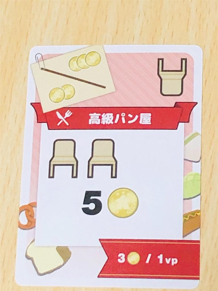 f:id:xyoshixaki:20200124032044j:image