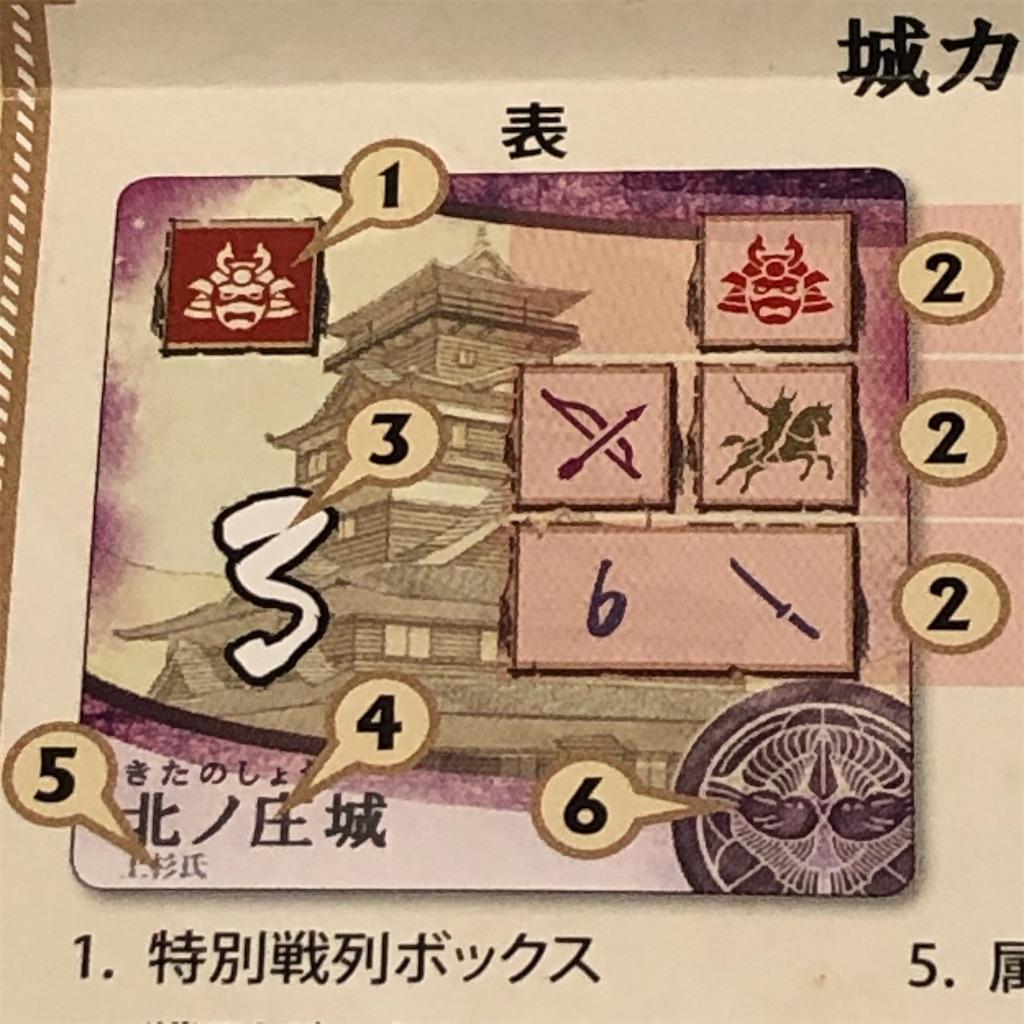 f:id:xyoshixaki:20200306001311j:image