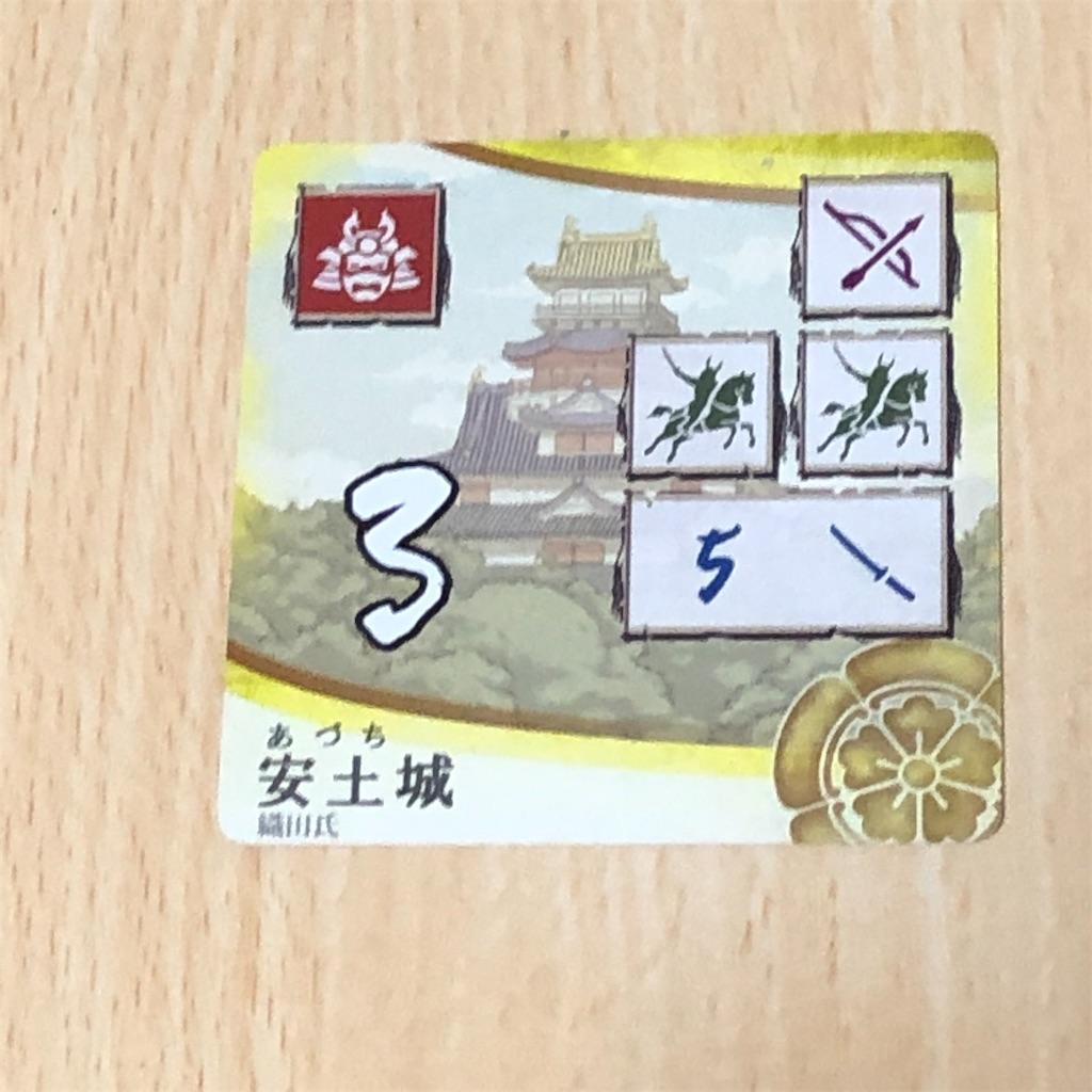 f:id:xyoshixaki:20200306003354j:image