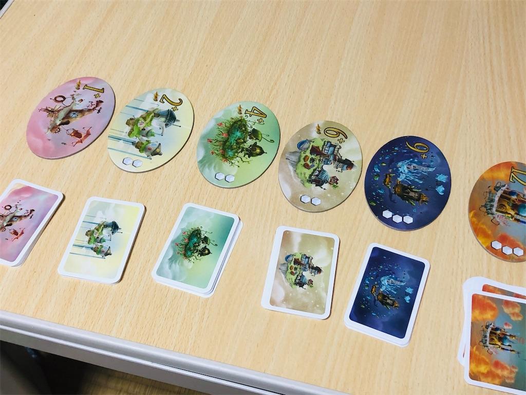 f:id:xyoshixaki:20200328022331j:image