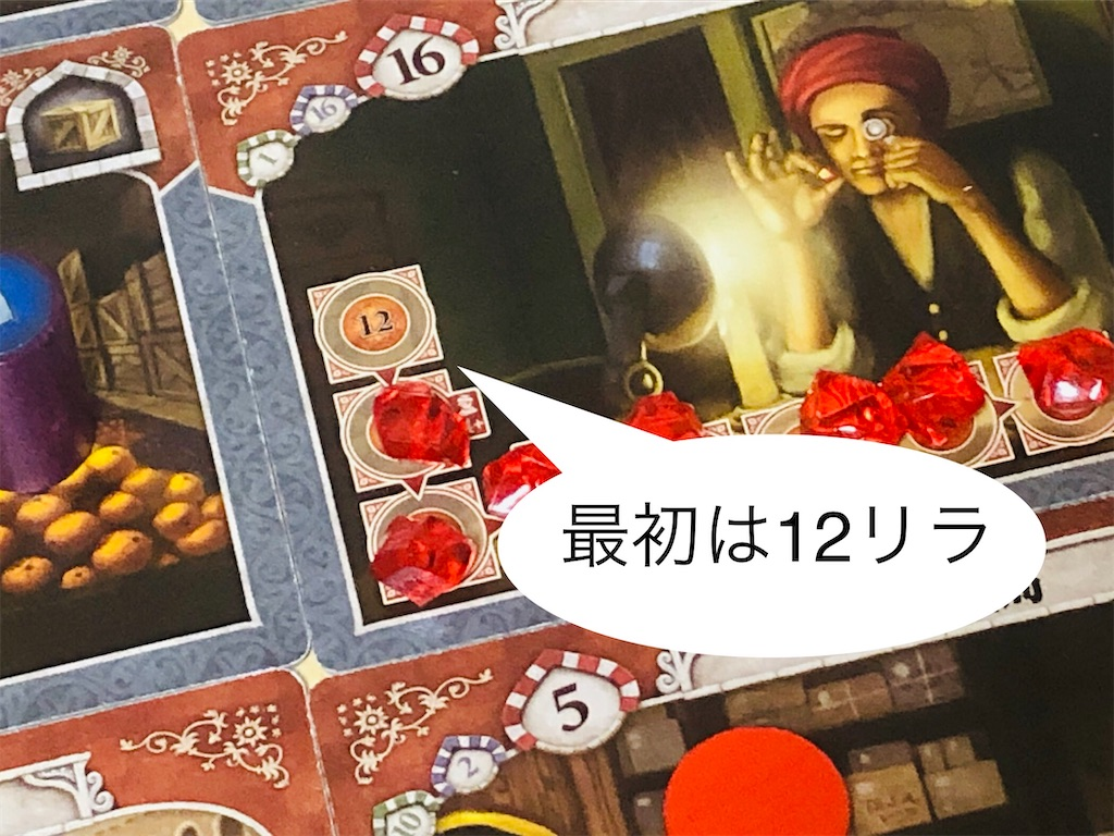 f:id:xyoshixaki:20200419015519j:image