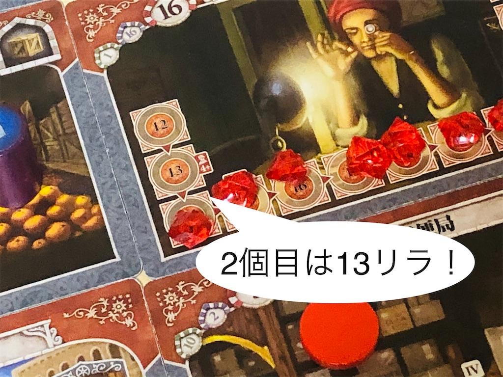 f:id:xyoshixaki:20200419015522j:image