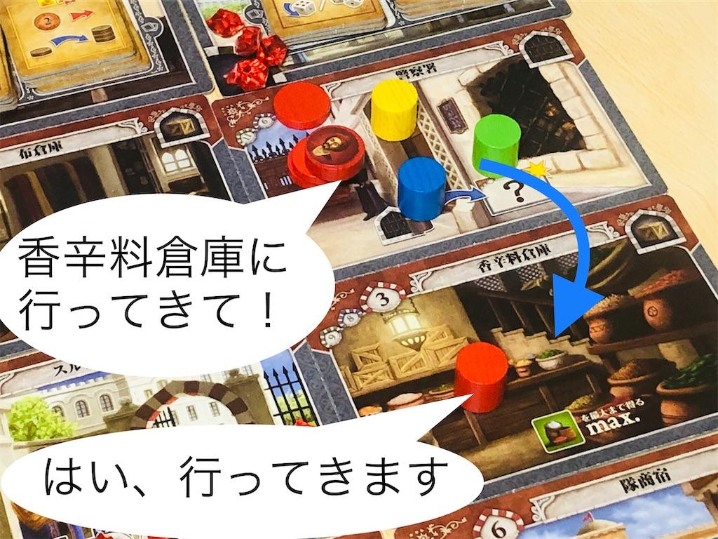 f:id:xyoshixaki:20200419023652j:image