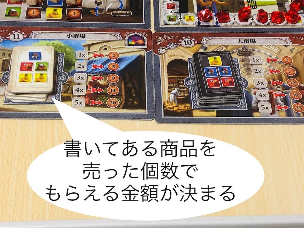 f:id:xyoshixaki:20200419024143j:image