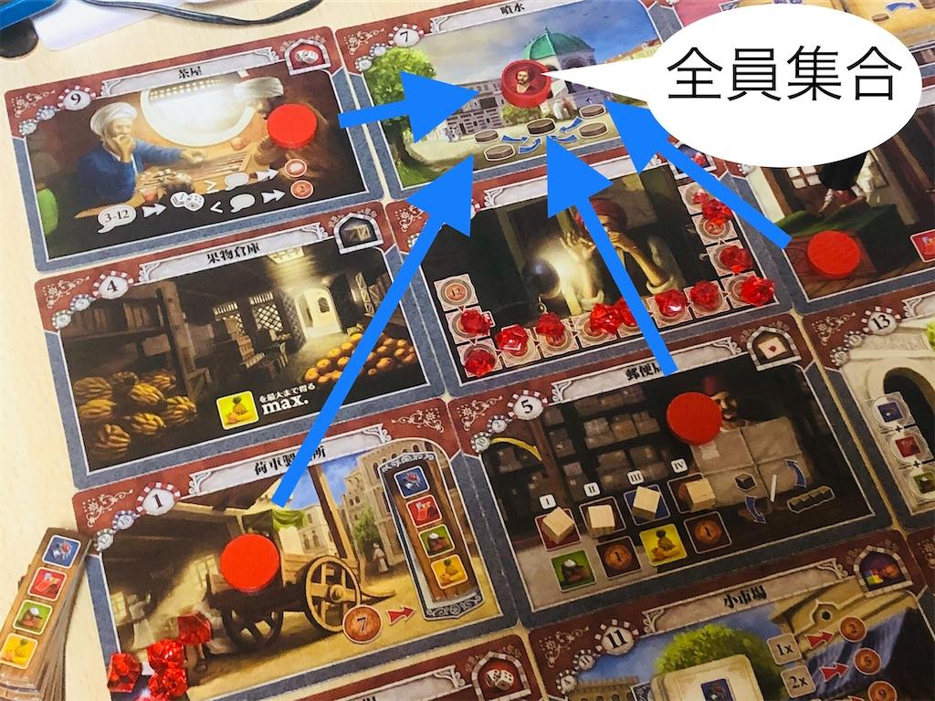 f:id:xyoshixaki:20200419025654j:image