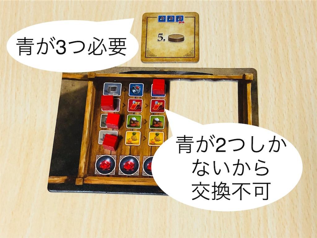 f:id:xyoshixaki:20200419174203j:image