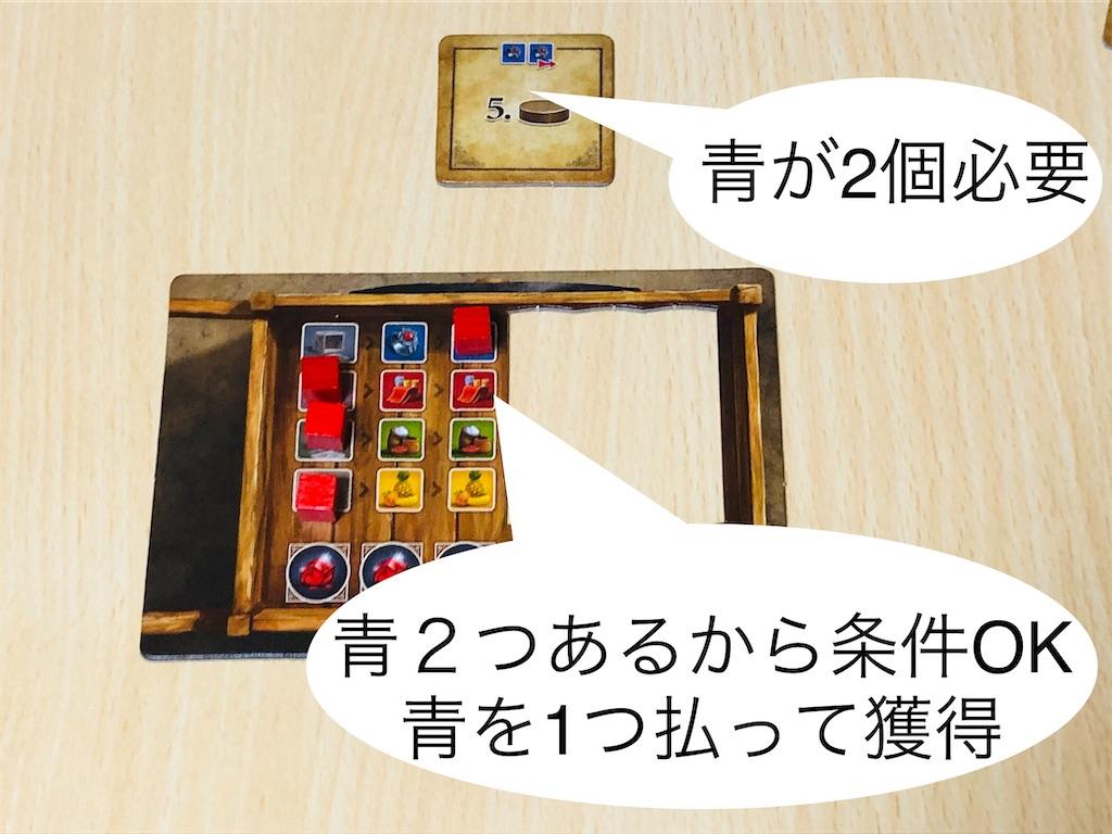f:id:xyoshixaki:20200419174233j:image