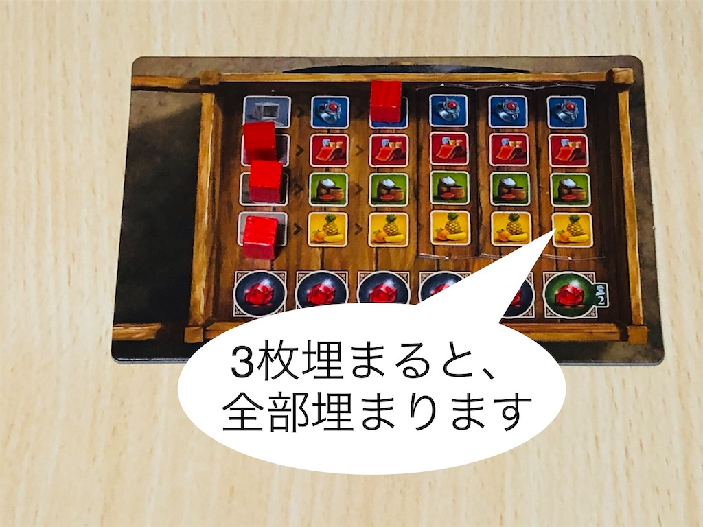 f:id:xyoshixaki:20200419180553j:image