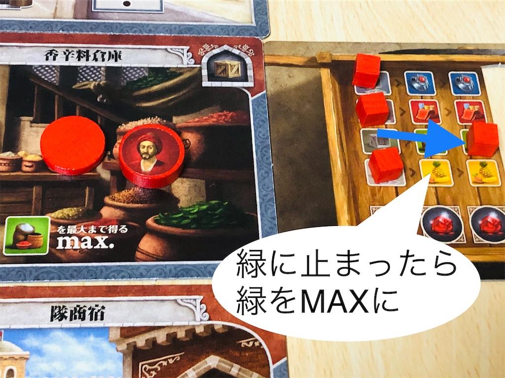 f:id:xyoshixaki:20200425223947j:image