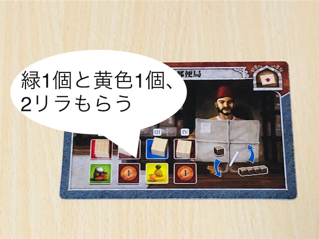 f:id:xyoshixaki:20200425230708j:image