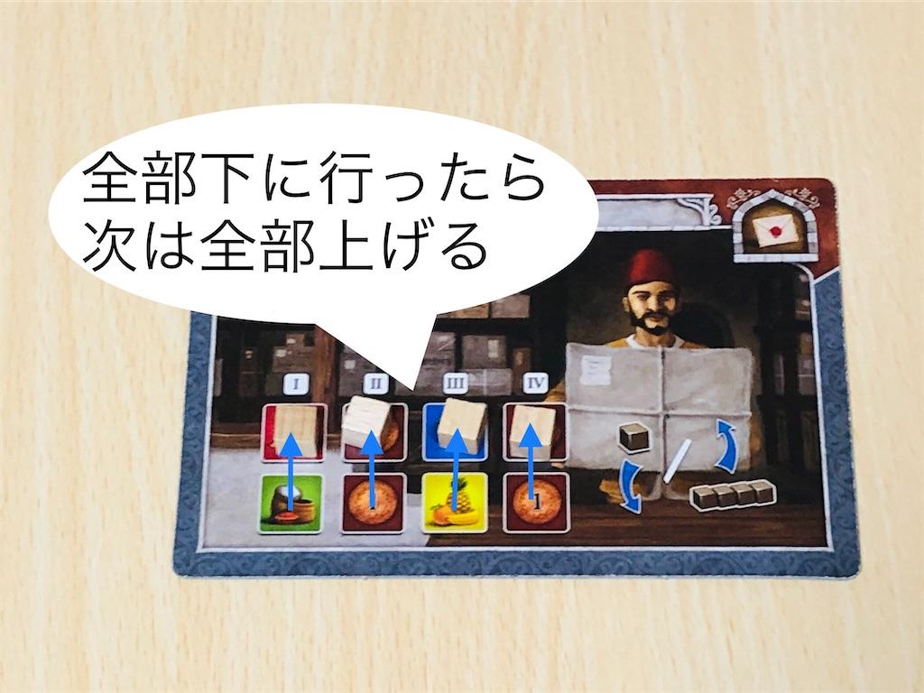 f:id:xyoshixaki:20200425234648j:image