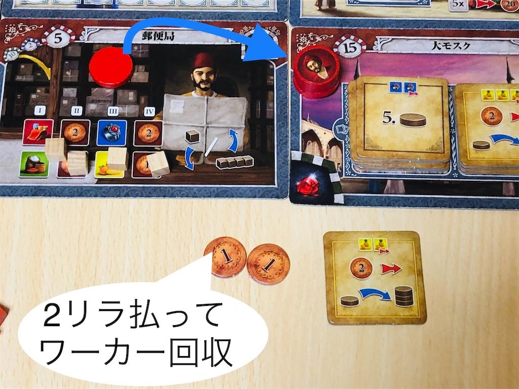 f:id:xyoshixaki:20200426011202j:image