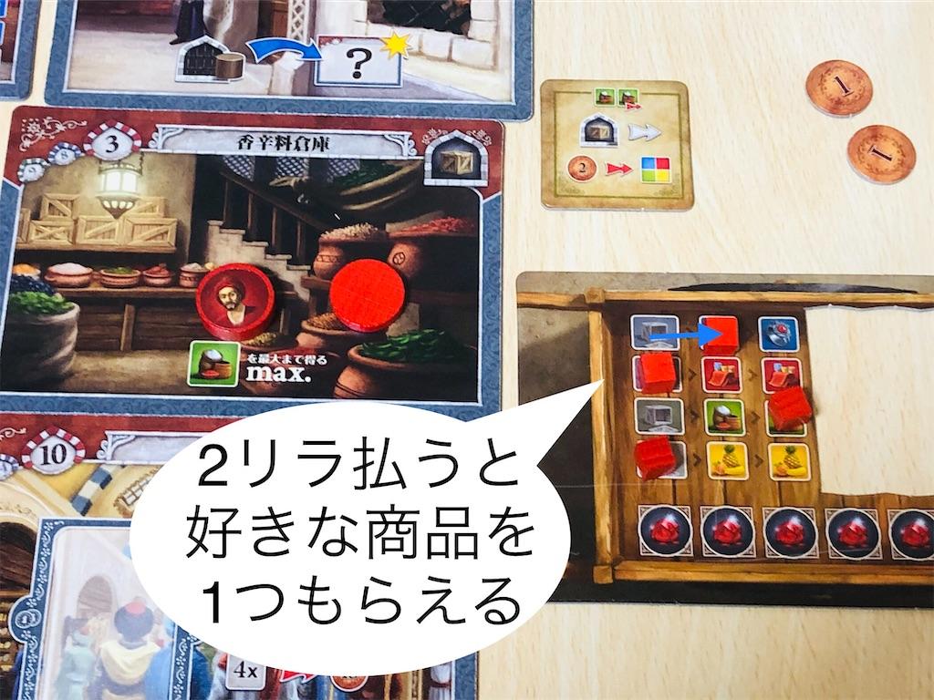 f:id:xyoshixaki:20200426011432j:image