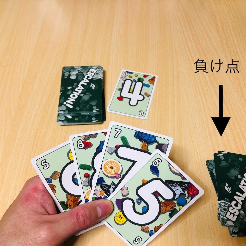 f:id:xyoshixaki:20200501014208j:image