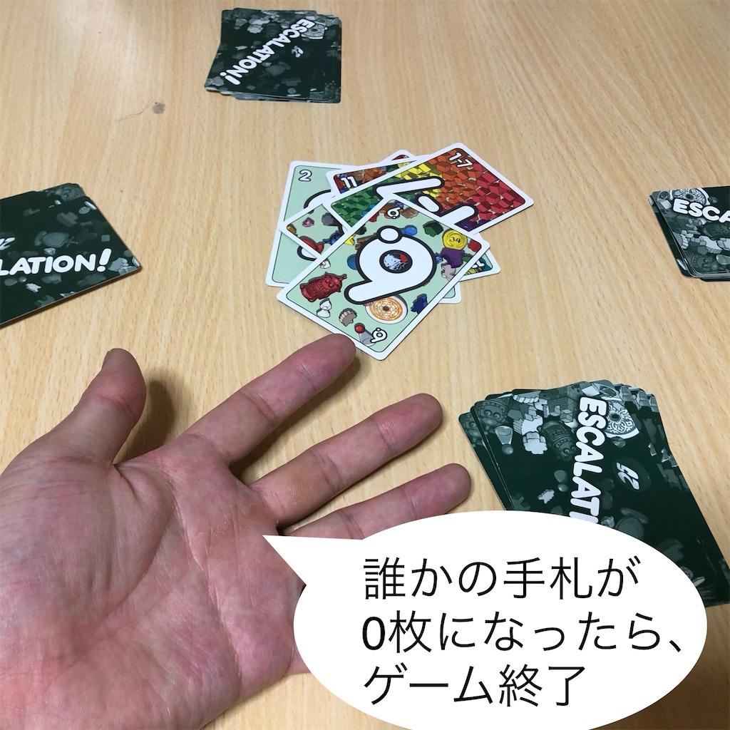 f:id:xyoshixaki:20200501015410j:image