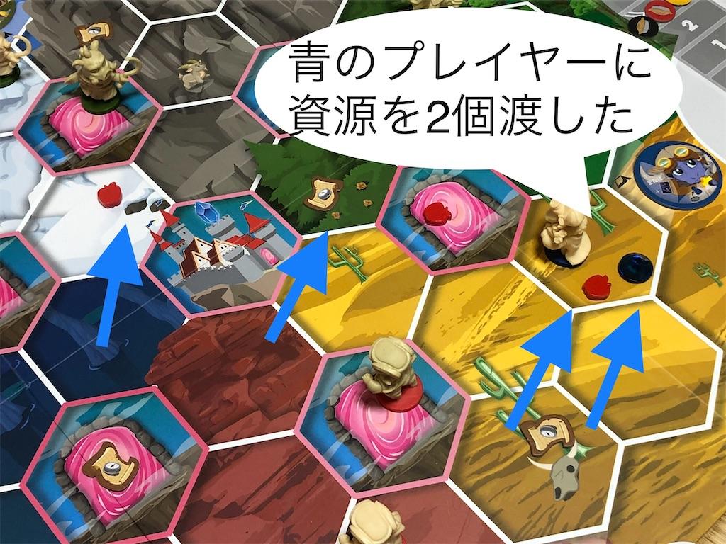 f:id:xyoshixaki:20200517015848j:image