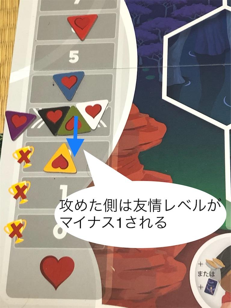 f:id:xyoshixaki:20200517023421j:image