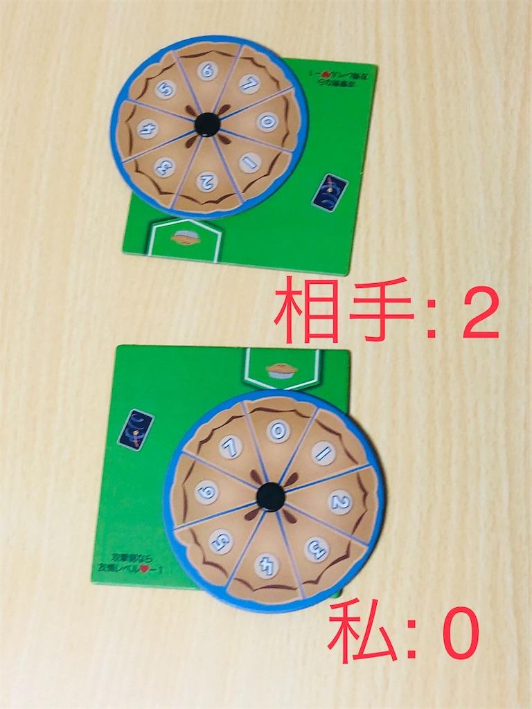 f:id:xyoshixaki:20200517024235j:image