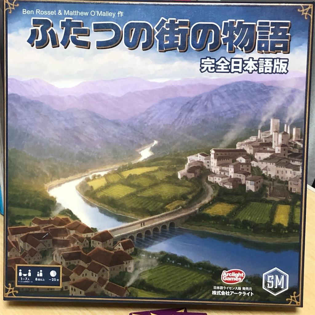 f:id:xyoshixaki:20200524003831j:image