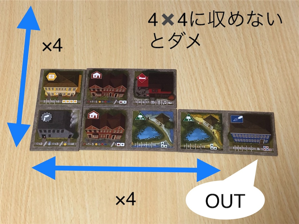 f:id:xyoshixaki:20200524011630j:image