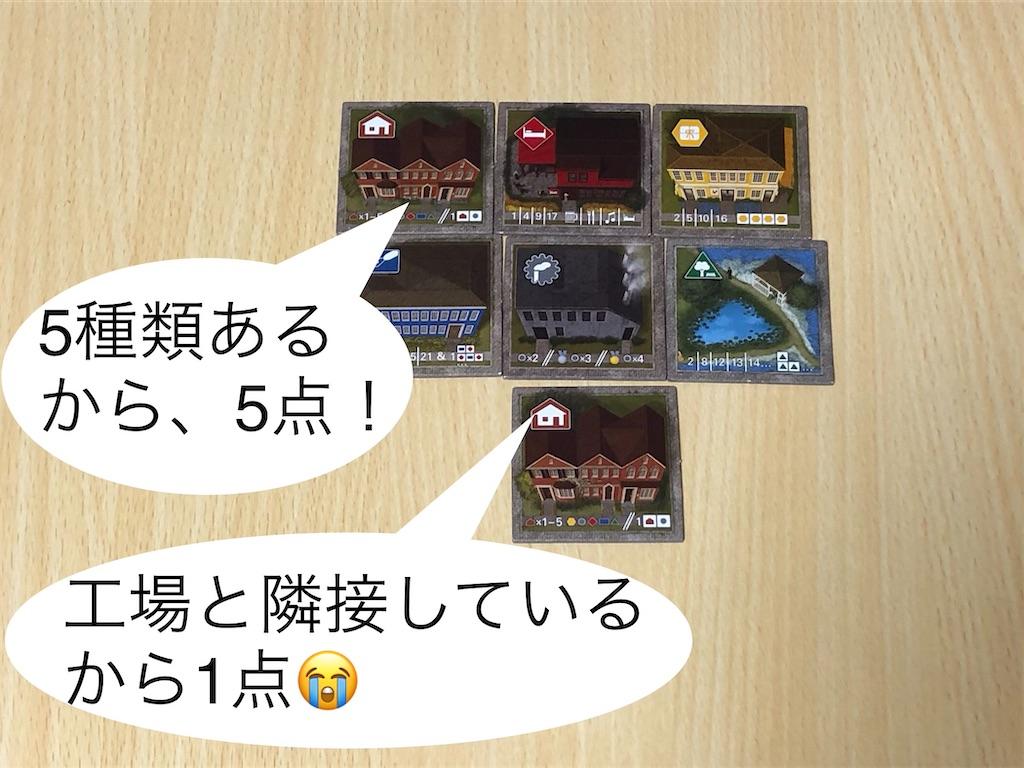 f:id:xyoshixaki:20200524022252j:image