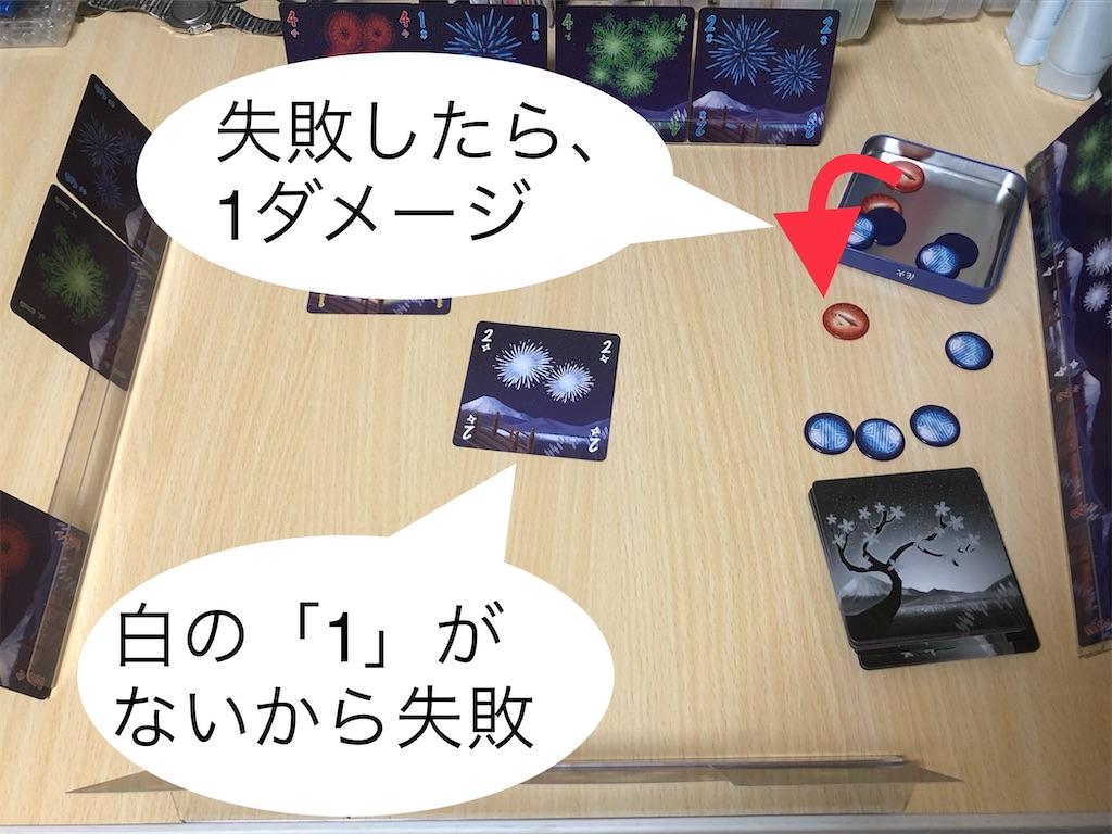 f:id:xyoshixaki:20200605012939j:image