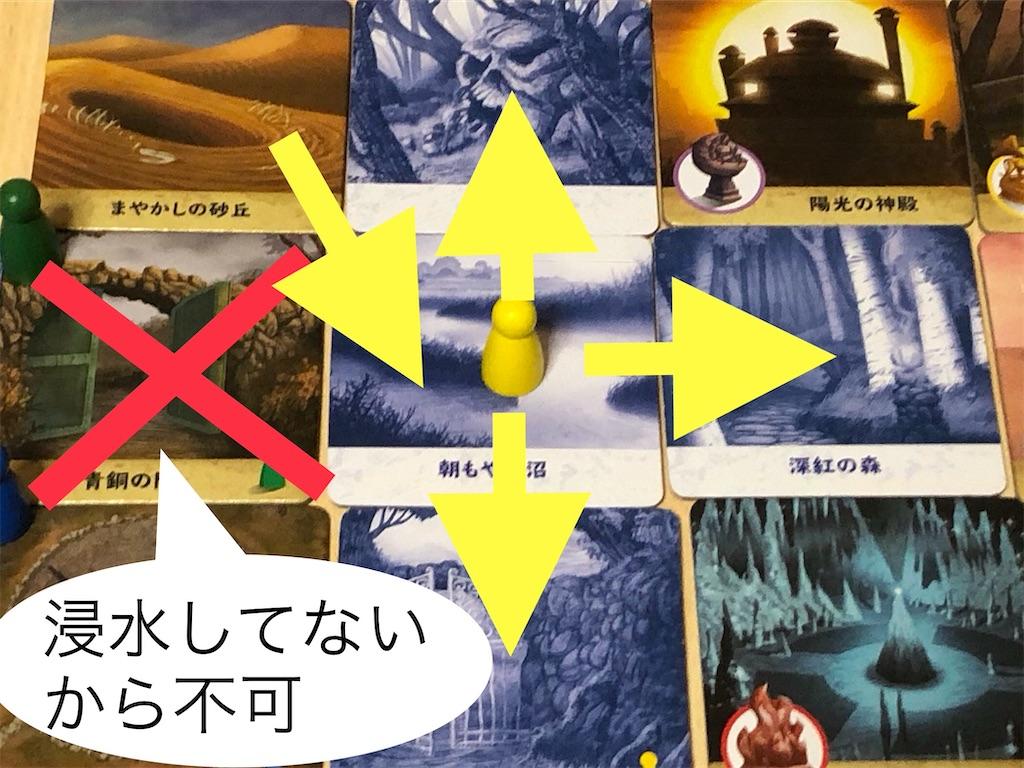 f:id:xyoshixaki:20200614023628j:image