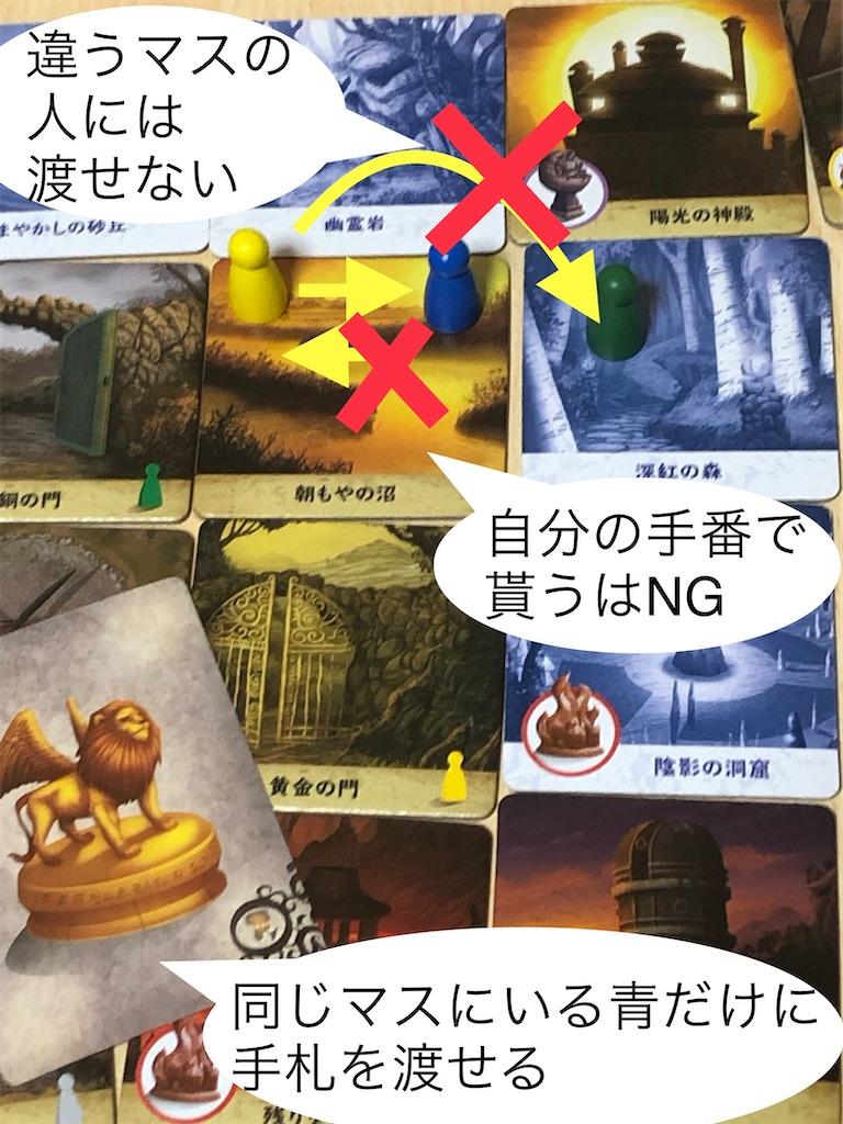 f:id:xyoshixaki:20200614231923j:image