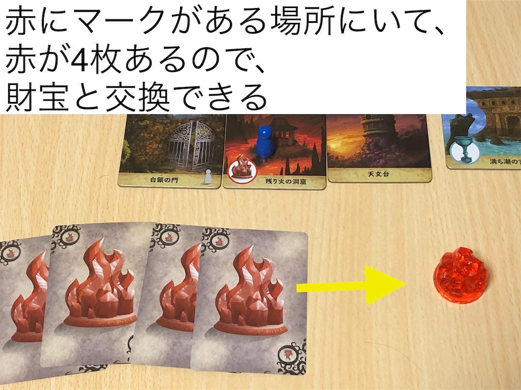 f:id:xyoshixaki:20200614232313j:image
