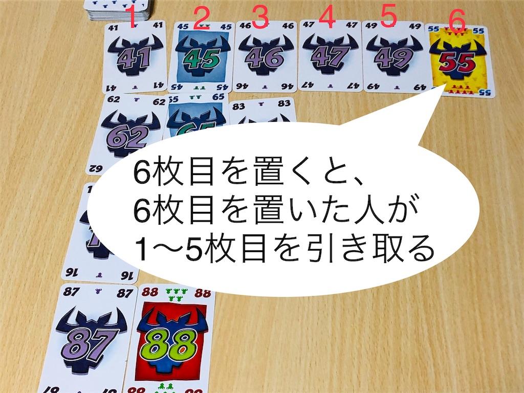 f:id:xyoshixaki:20200628021553j:image