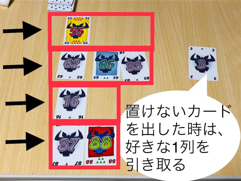 f:id:xyoshixaki:20200628022817j:image