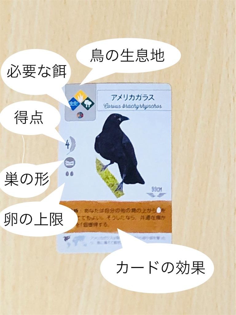 f:id:xyoshixaki:20200706015753j:plain