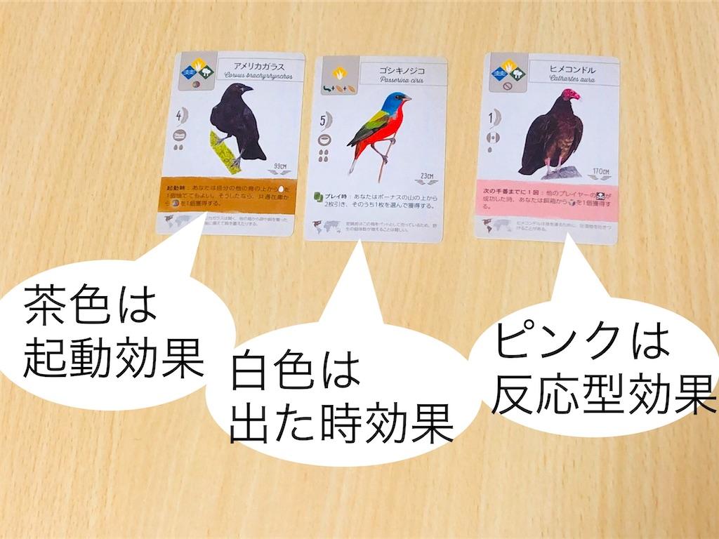 f:id:xyoshixaki:20200706020742j:plain