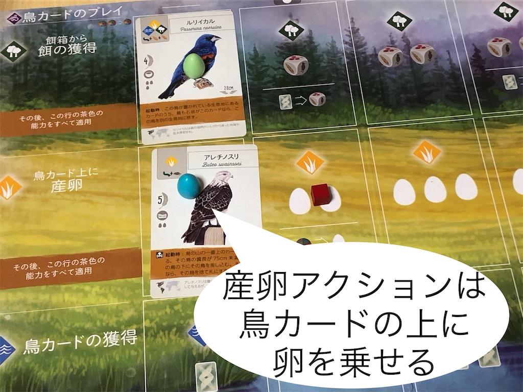 f:id:xyoshixaki:20200706022109j:plain