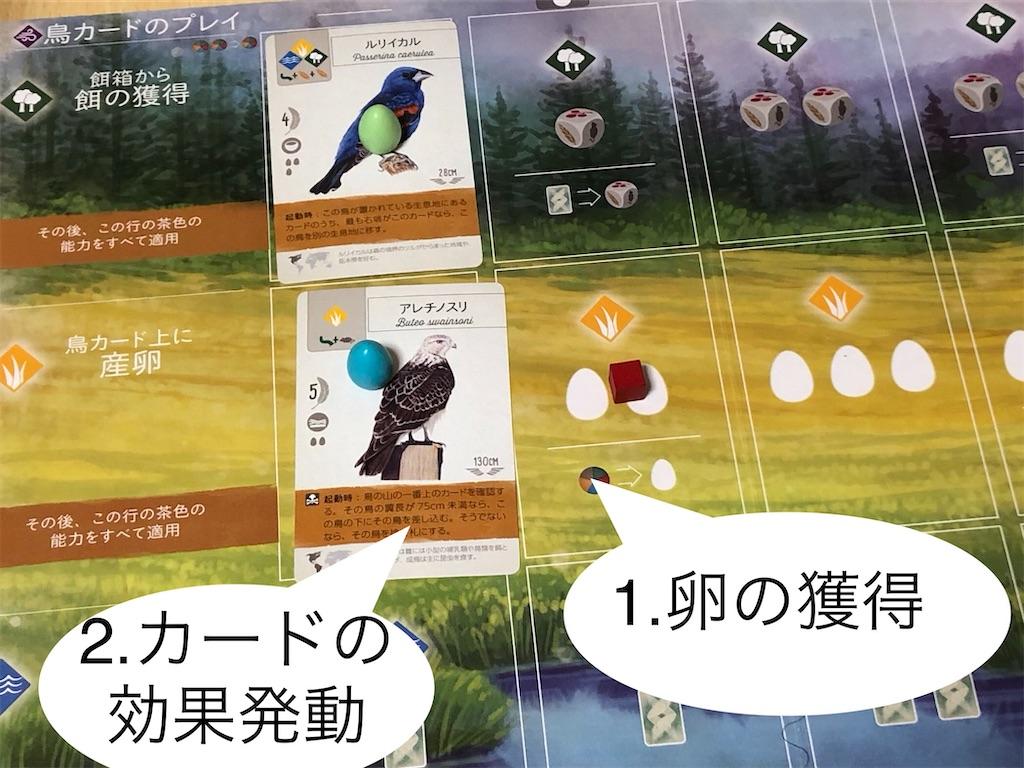 f:id:xyoshixaki:20200706022555j:plain
