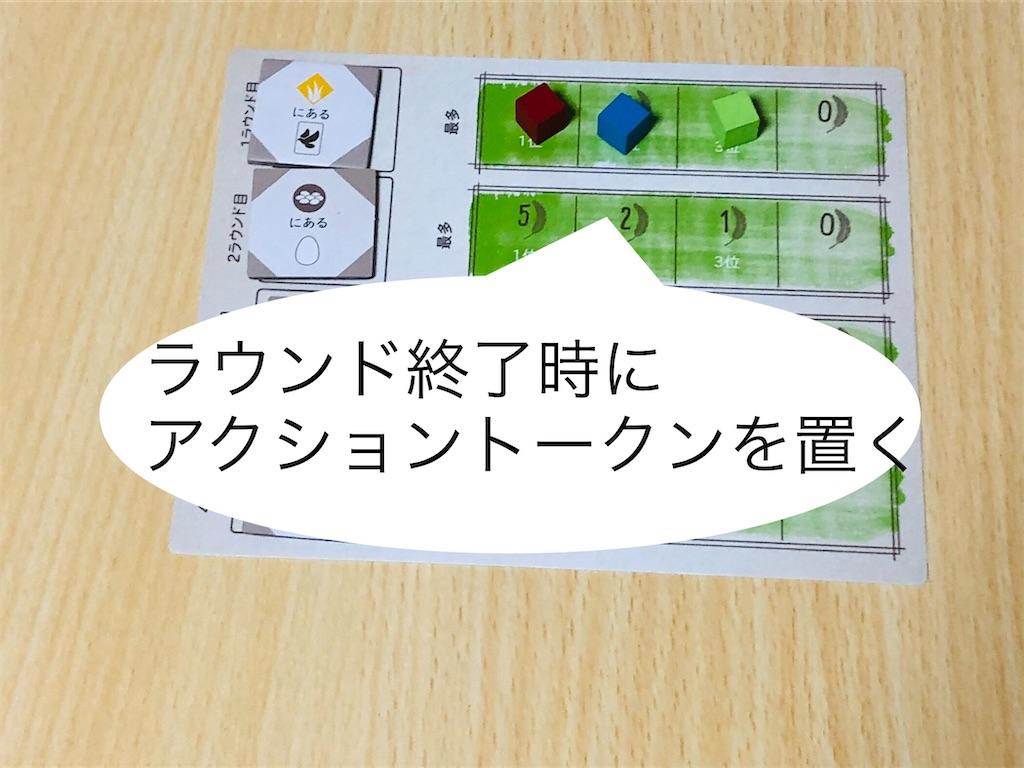 f:id:xyoshixaki:20200706022829j:plain