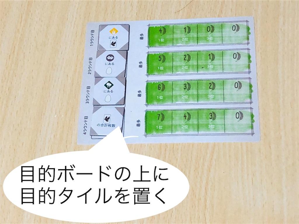 f:id:xyoshixaki:20200706024044j:image