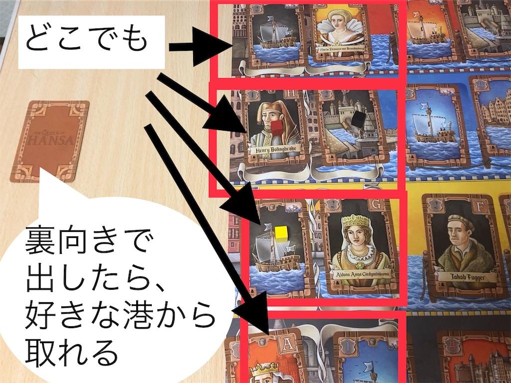 f:id:xyoshixaki:20200713024931j:image