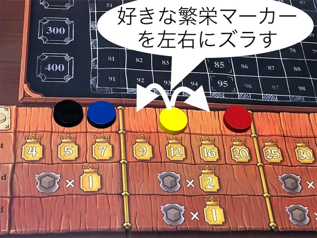 f:id:xyoshixaki:20200713025349j:image