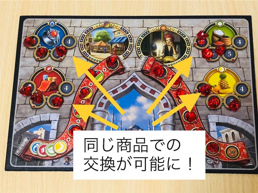f:id:xyoshixaki:20200726013539j:image