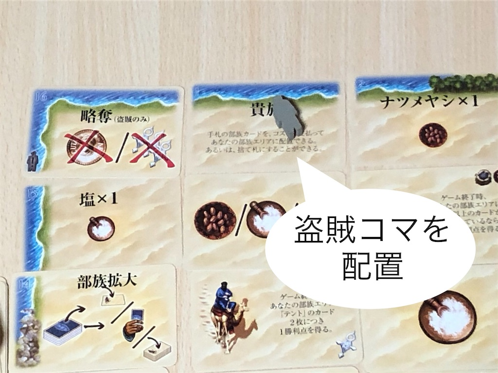 f:id:xyoshixaki:20200803010100j:image