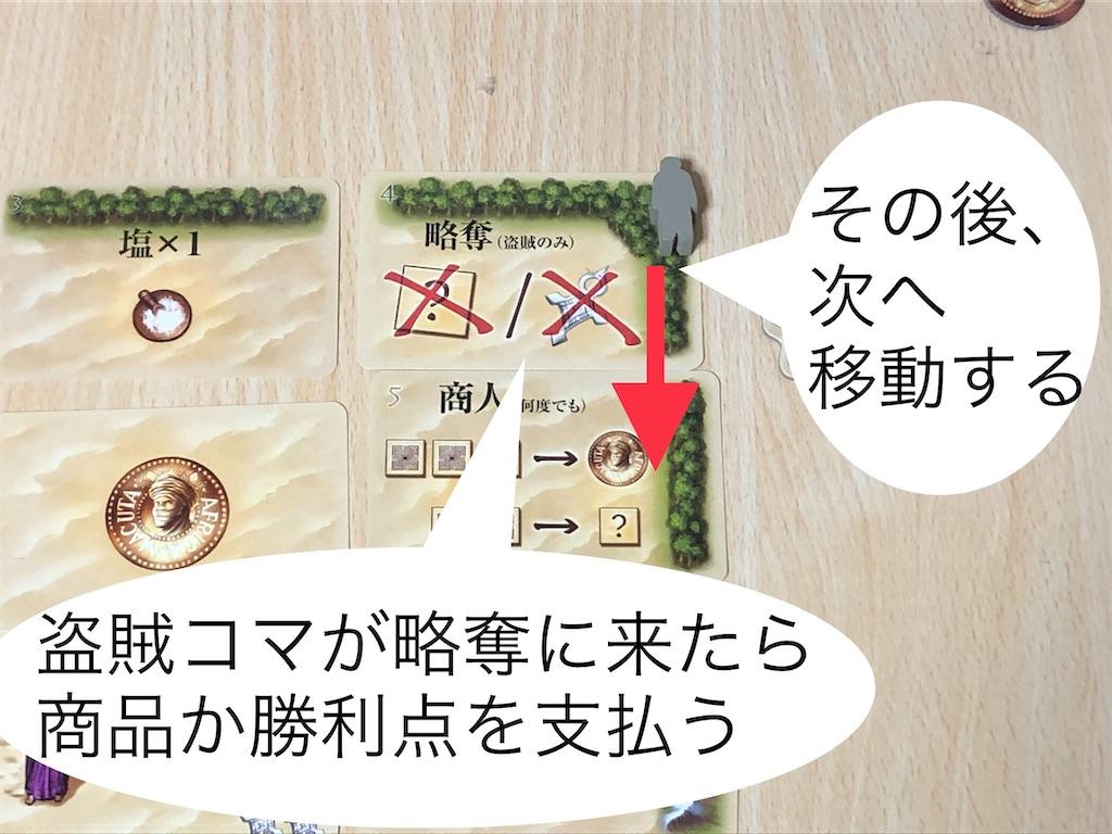 f:id:xyoshixaki:20200803012006j:image