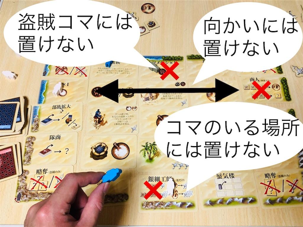 f:id:xyoshixaki:20200803012754j:image