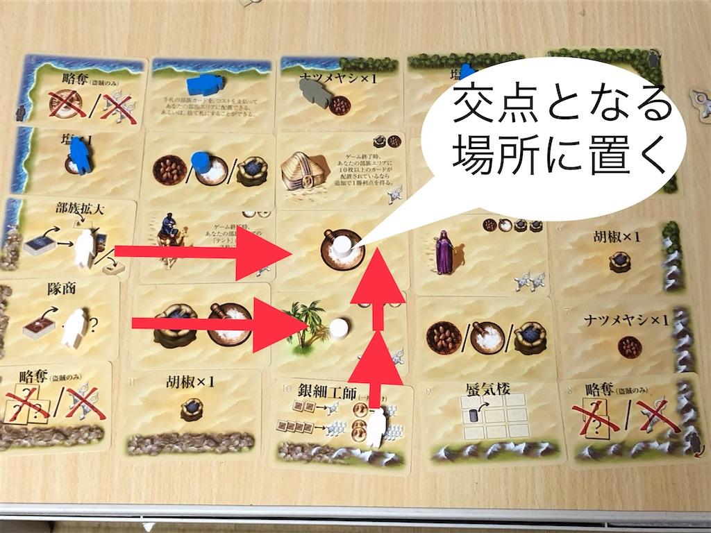 f:id:xyoshixaki:20200803020200j:image