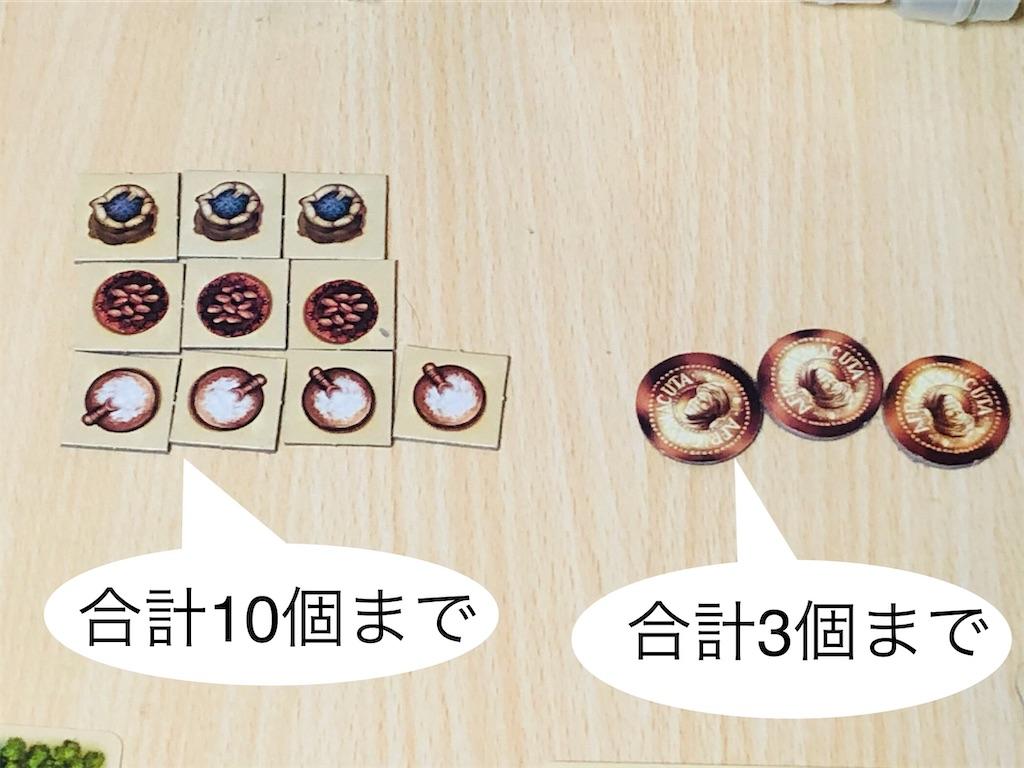 f:id:xyoshixaki:20200803020624j:image