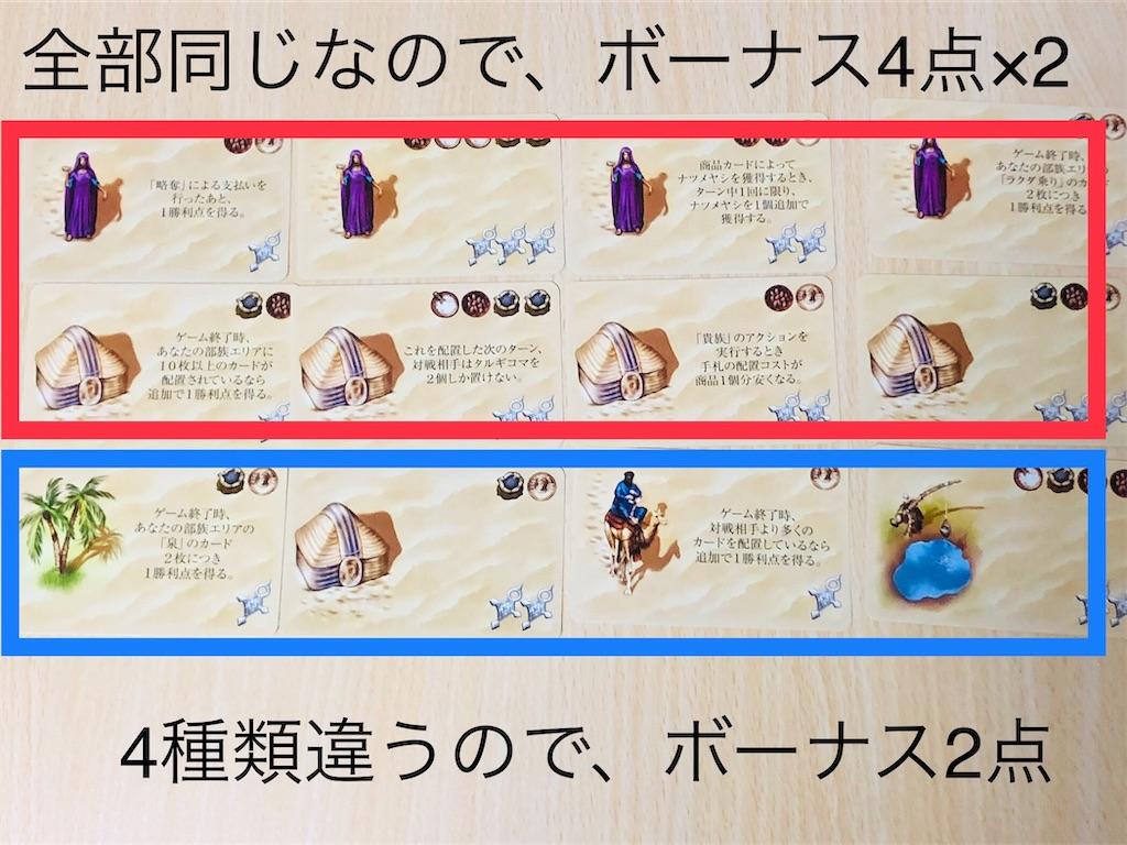 f:id:xyoshixaki:20200803022058j:image