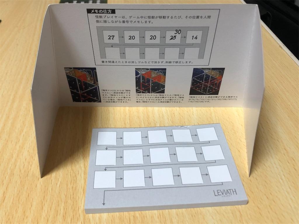 f:id:xyoshixaki:20200820024732j:image
