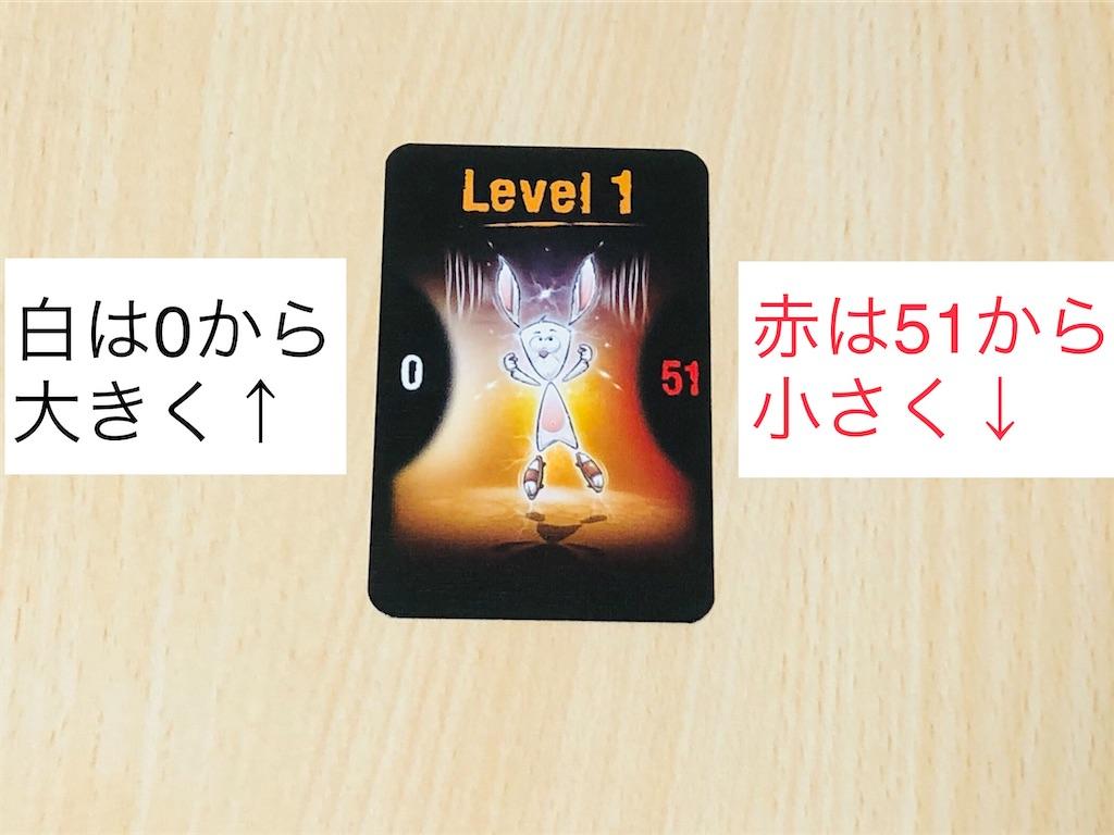 f:id:xyoshixaki:20200831015937j:image