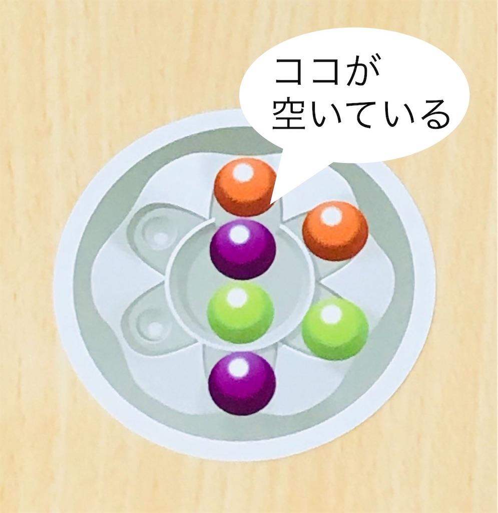 f:id:xyoshixaki:20200907014059j:image
