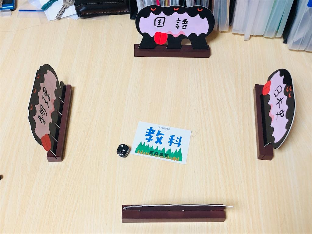 f:id:xyoshixaki:20200914023927j:image